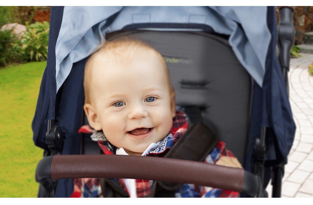 baby mobil sein mit ihrem baby erfahrungen und bewertungen. Black Bedroom Furniture Sets. Home Design Ideas