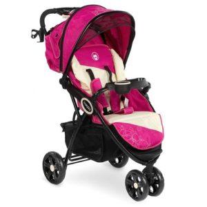 Baby Kinderwagen